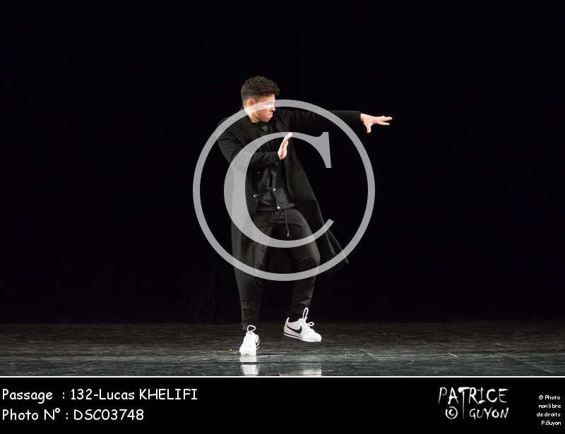 132-Lucas KHELIFI-DSC03748