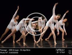 108-Groupe_-_En_équilibre-DSC02010
