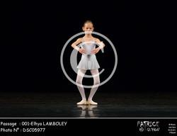 001-Elhya LAMBOLEY-DSC05977