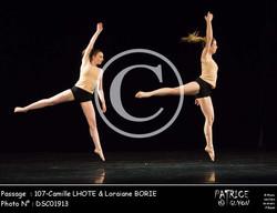 107-Camille LHOTE & Loraiane BORIE-DSC01913