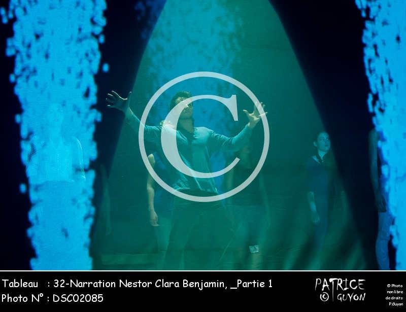 _Partie 1, 32-Narration Nestor Clara Benjamin-DSC02085