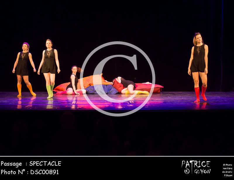 SPECTACLE-DSC00891