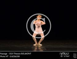 013-Thessie BOLMONT-DSC06299