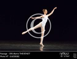 091-Marie THEVENOT-DSC09182