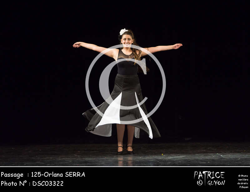 125-Orlana SERRA-DSC03322