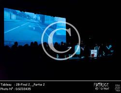 _Partie 2, 28-Final 2-DSC03435