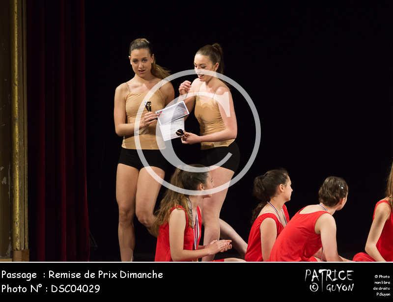 Remise de Prix Dimanche-DSC04029
