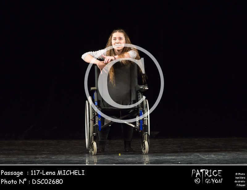 117-Lena MICHELI-DSC02680