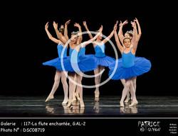 117-La_flute_enchantée,_GAL-2-DSC08719