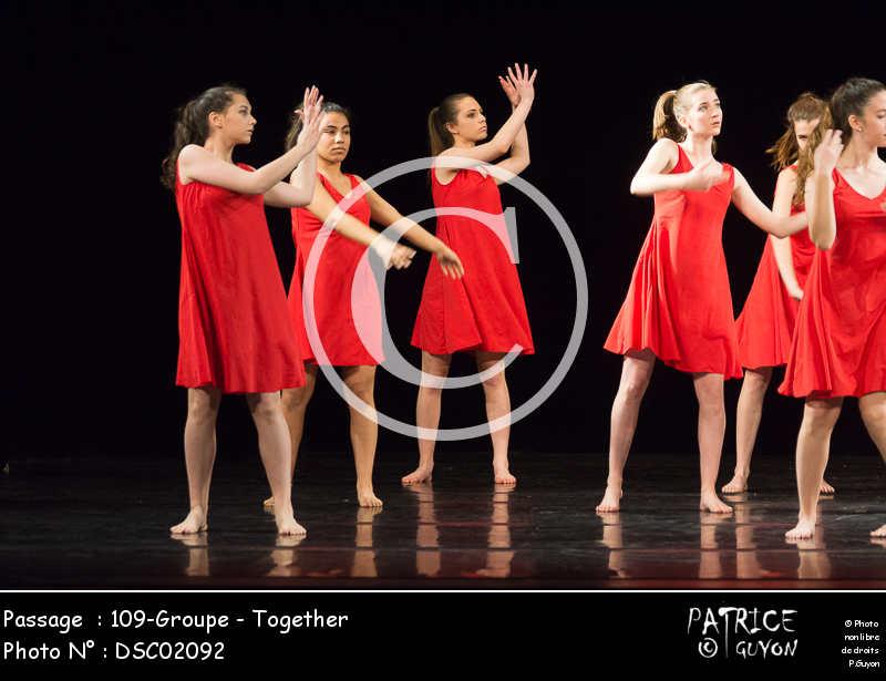 109-Groupe - Together-DSC02092