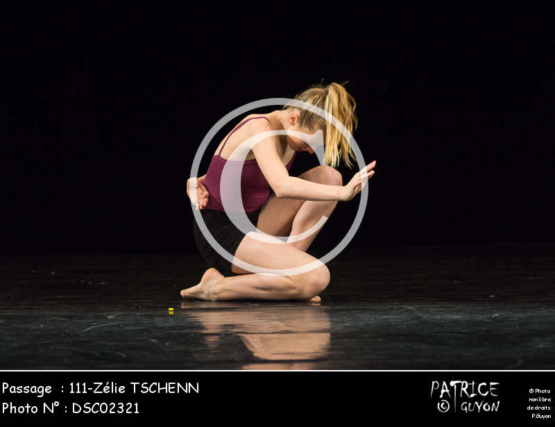 111-Zélie_TSCHENN-DSC02321