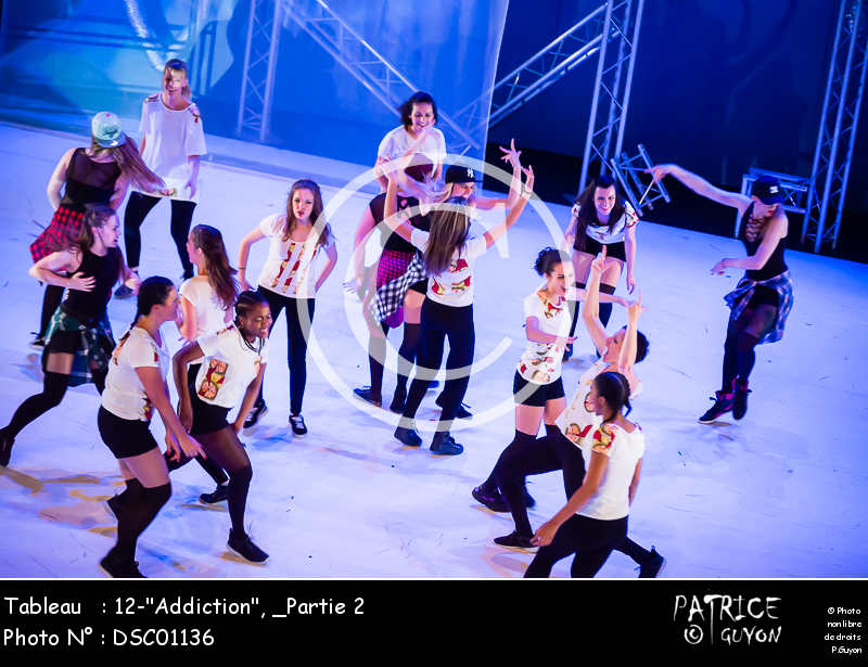 _Partie 2, 12--Addiction--DSC01136