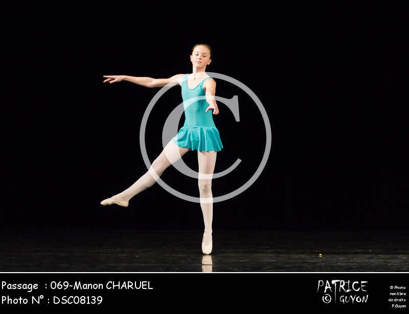 069-Manon CHARUEL-DSC08139