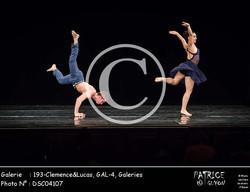 193-Clemence&Lucas, GAL-4-DSC04107