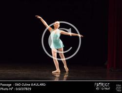 060-Juline GAULARD-DSC07829