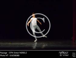 074-Simon NOBILI-DSC08380