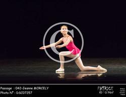 042-Jeanne MORCELY-DSC07257