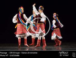 130-Groupe - Danse ukrainienne-DSC03686