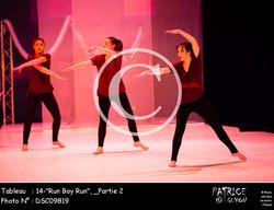 _Partie 2, 14--Run Boy Run--DSC09819