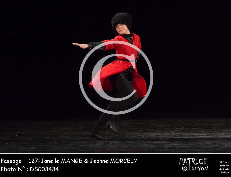 127-Janelle MANGE & Jeanne MORCELY-DSC03434