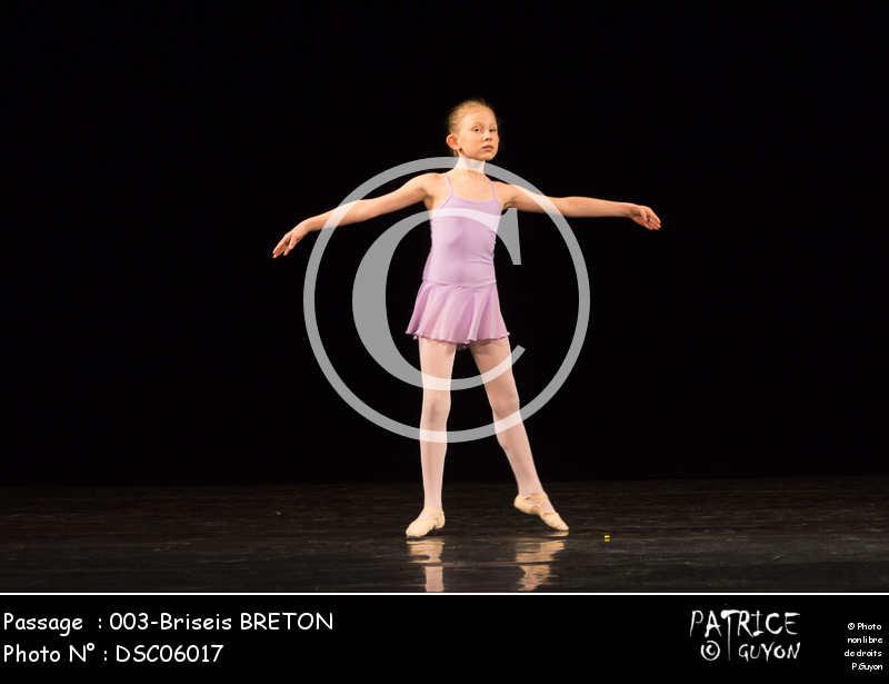 003-Briseis BRETON-DSC06017