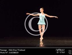 066-Elisa Thiebaud-DSC08029