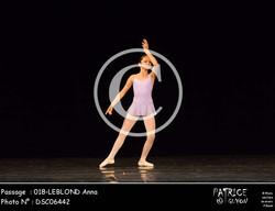 018-LEBLOND Anna-DSC06442