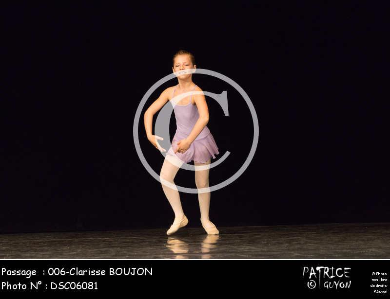 006-Clarisse BOUJON-DSC06081