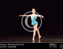 055-Amarante CAILLE-DSC07668