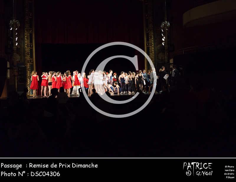 Remise de Prix Dimanche-DSC04306