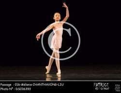 016-Mélanie_CHANTHAVONG-LIU-DSC06393