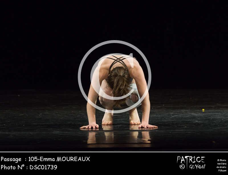 105-Emma MOUREAUX-DSC01739