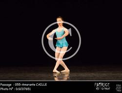 055-Amarante CAILLE-DSC07651
