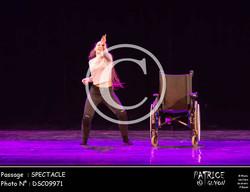 SPECTACLE-DSC09971