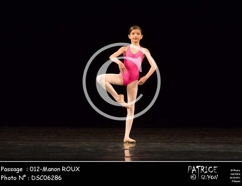 012-Manon ROUX-DSC06286