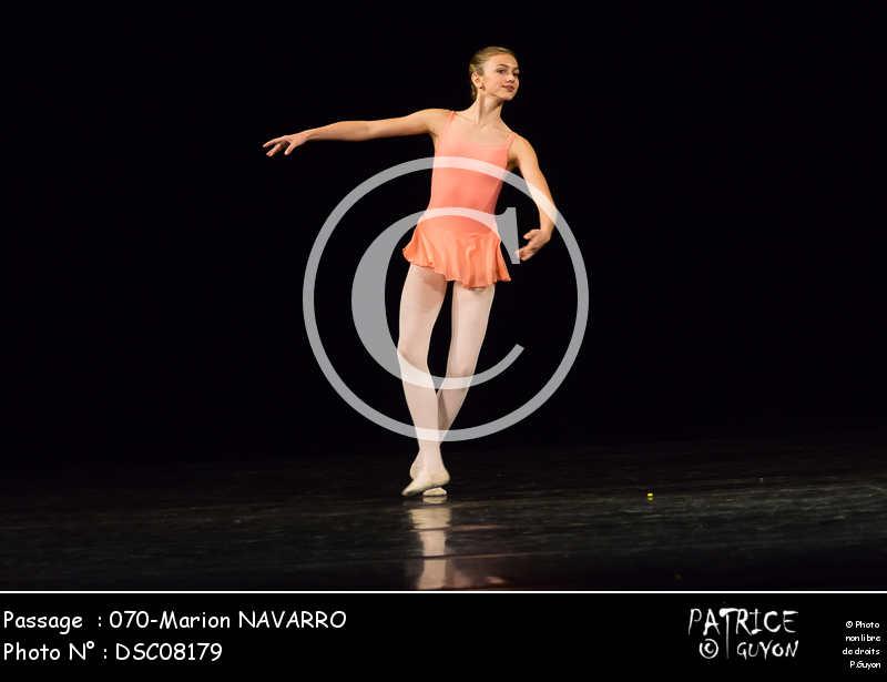 070-Marion NAVARRO-DSC08179