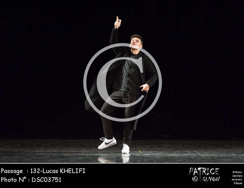 132-Lucas KHELIFI-DSC03751