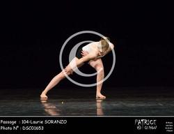 104-Laurie SORANZO-DSC01653