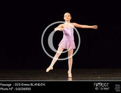 023-Emma BLANDIN-DSC06593