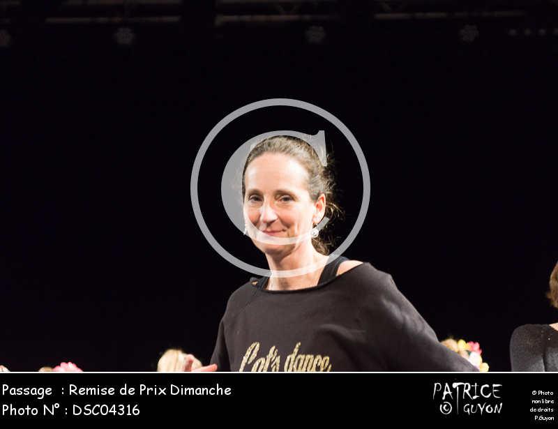 Remise de Prix Dimanche-DSC04316