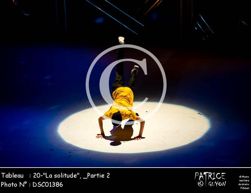 _Partie 2, 20--La solitude--DSC01386