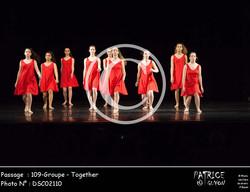 109-Groupe - Together-DSC02110