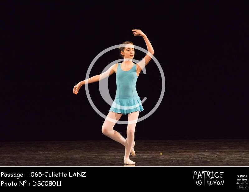 065-Juliette LANZ-DSC08011