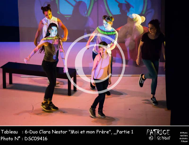 _Partie_1,_6-Duo_Clara_Nestor_-Moi_et_mon_Frère--DSC09416