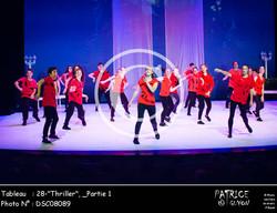 _Partie 1, 28--Thriller--DSC08089