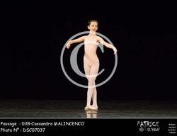 038-Cassandra MALINCENCO-DSC07037