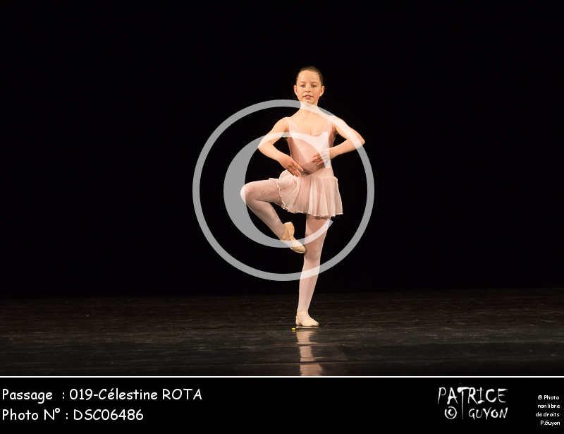 019-Célestine_ROTA-DSC06486