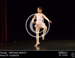 008-Maele MERLET-DSC06176