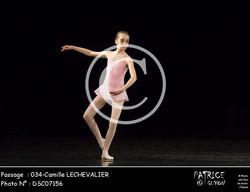 034-Camille LECHEVALIER-DSC07156