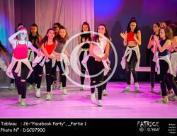 _Partie 1, 26--Facebook Party--DSC07900